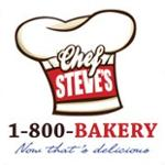 1-800-Bakery Coupons Coupon Code
