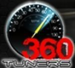 360tuners Discount Codes Coupon Code