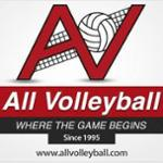 allvolleyball Coupon Code