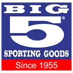 Big5sportinggoods.com Coupon Code