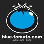 blue-tomato Coupon Code
