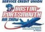 bostonportsmouthairshow Coupon Code