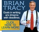 briantracy Coupon Codes Coupon Code
