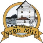 byrdmill Coupon Code