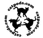 catpods Coupon Code
