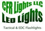 cfrlights Coupon Code