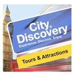 city-discovery Coupon Code