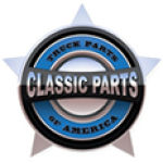 classicparts Coupon Code