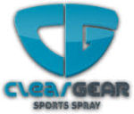 cleargearspray Coupon Code