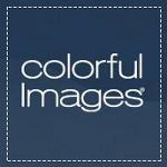 colorfulimages Coupon Codes Coupon Code