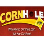 cornhole Coupon Code