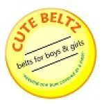 cutebeltz Coupon Code