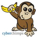 cyberchimps Coupon Code