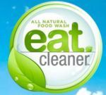 eatcleaner Coupon Codes Coupon Code
