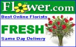 flower Coupon Code