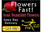 flowersfast Coupon Codes Coupon Code
