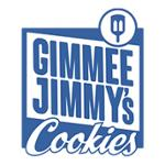 gjcookies Coupon Code