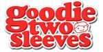 goodietwosleeves Coupon Code
