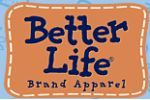haveabetterlife Coupon Code