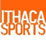ithacasports Coupon Code