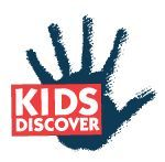 kidsdiscover Coupon Code