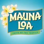 maunaloa Coupon Code