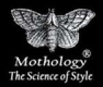 mothology Coupon Code