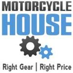 motorcyclehouse Coupon Code