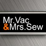 mrvacandmrssew Coupon Code