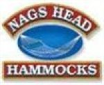 nagsheadhammocks Coupon Code