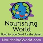 nourishingworld Coupon Code