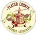 placerwine Coupon Code