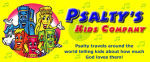 psalty Coupon Code