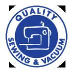 qualitysewing Coupon Code