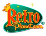 retroplanet Coupon Code