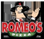 romeospizza Coupon Code