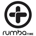 rumbatime Coupon Code