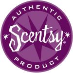 scentsy Coupon Code