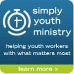 simplyyouthministry Coupon Code