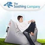 soothingcompany Coupon Code
