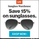 sunglasswarehouse Coupon Code