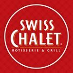 swisschalet Coupon Code