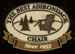 thebestadirondackchair Coupon Code