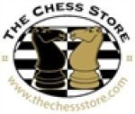 thechessstore Coupon Code