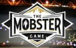 themobstergame Coupon Code