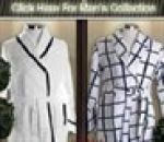 tisseronbathrobes Coupon Code