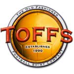 toffs Coupon Code