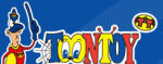 toontoy Coupon Code