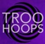 troohoops Coupon Code