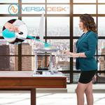 versadesk Coupon Code